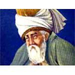 عبد الغني النابلسي تفسير الاحلام